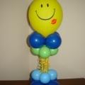 Smiley Guy tabletopper