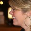 WAM Julie Adriansen pic