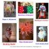 EZ Balloon Costumes!