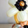 Poppy vase flor1si